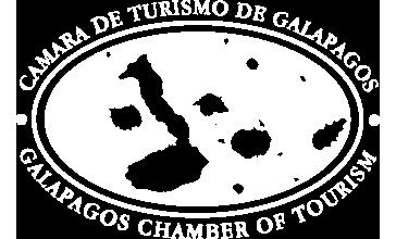 logo_galapagos_big