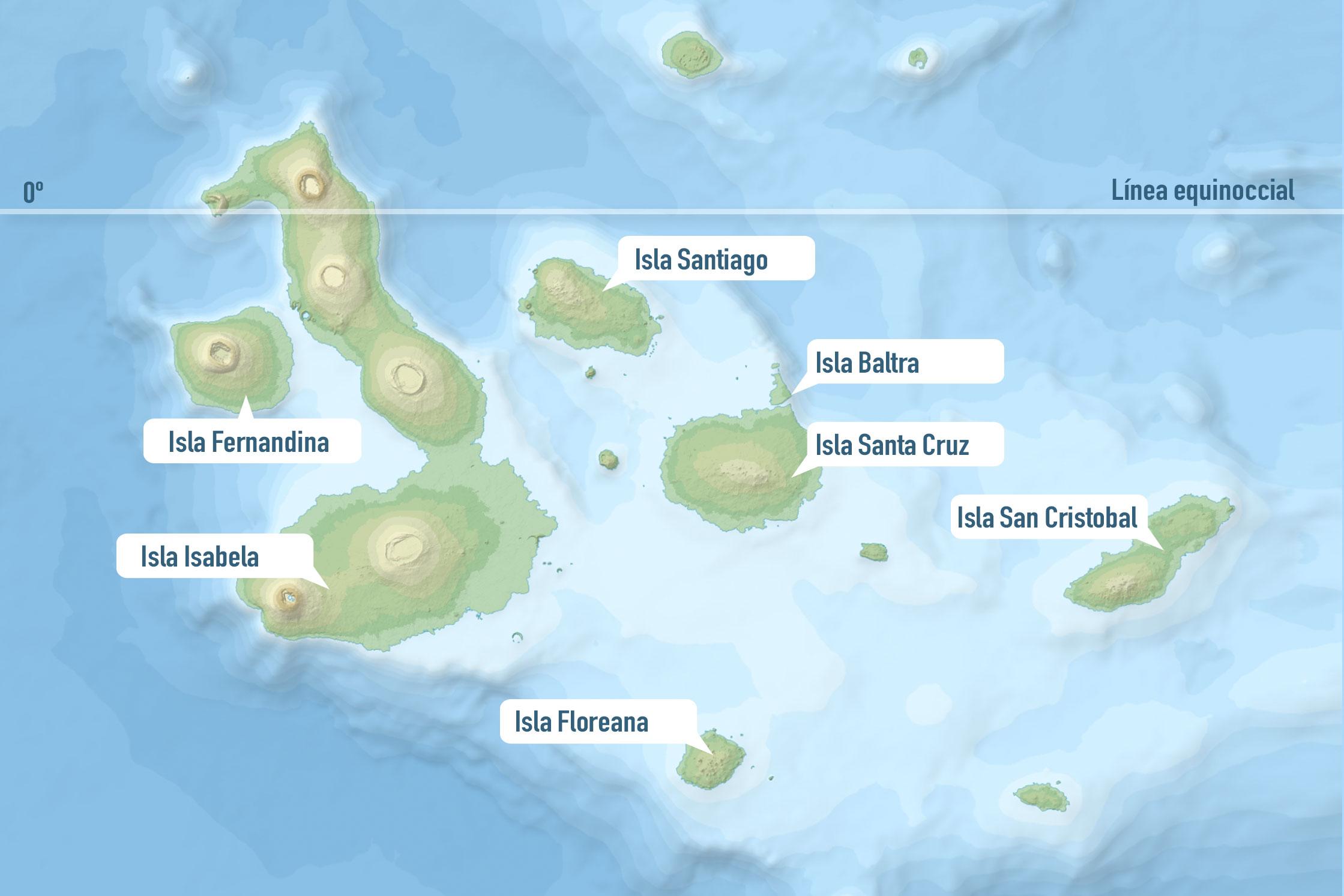 mapa-galapagos_3